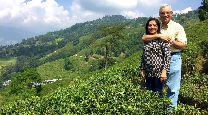 Nepal Trip Video