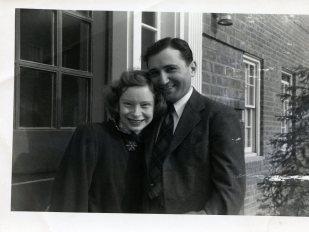 Jarmul Family Pre-1953004