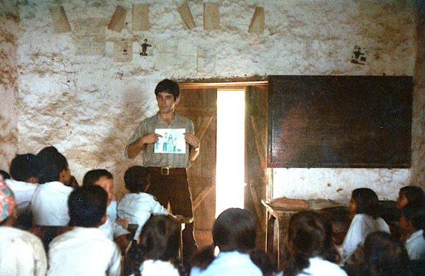 Peace Corps Nepal076